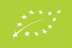 eueko-logo