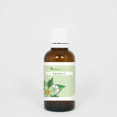 Balance Pharma RGP018 Gewrichten Regenoplex 30ml