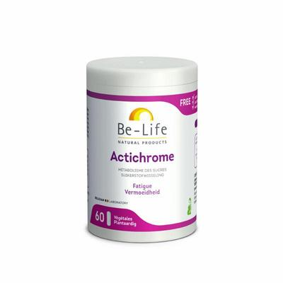Be-Life Actichrome 60sft
