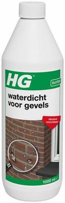 Hg Waterdicht Voor Gevels 1000ml Hg kopen