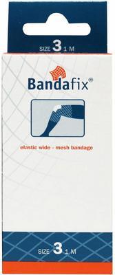 Bandafix Nr 3 Knie 1mt