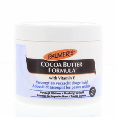 Palmers Cocoa Butter Pot 100gram