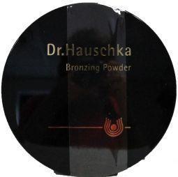 Hauschka Bronzing powder novum 9g