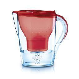 Brita Marella cool red passion ex