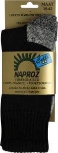 Naproz Wandel-sportsok Mt39-42 1pr