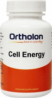 Ortholon Cell energy 60vc