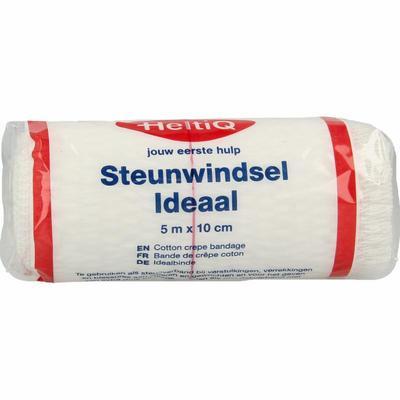 Heltiq Steunwindsel Ideaal 5mx10cm Stuk