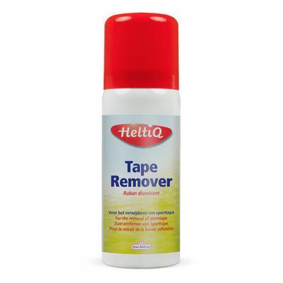 Heltiq Tape Remover 60ml Heltiq kopen