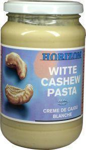Horizon Witte cashewpasta eko 350g