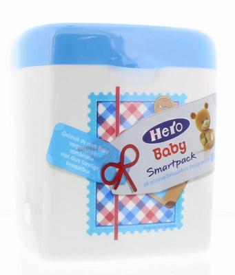 Hero Baby 1 Standaard Smartpack 400gram