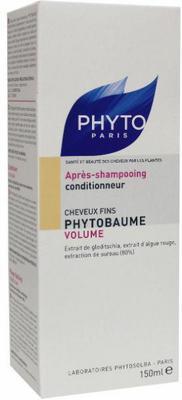Phyto phytobaume balsem volume 150 ml