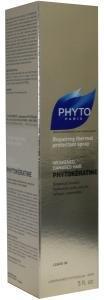 Phyto Paris Phytokeratine spray 150ml