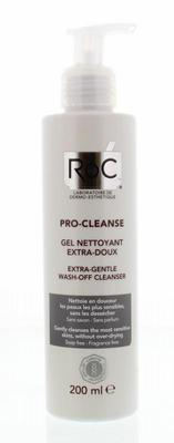 ROC Pro cleanse 200ml