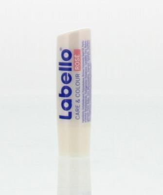 Labello C&c Rose Stick  1 ST
