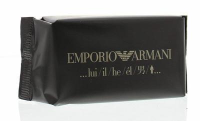 Giorgio Armani Emporio He Eau De Toilette Vapo 30ml