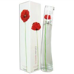 Kenzo Flower Eau De Parfum Vapo 30ml
