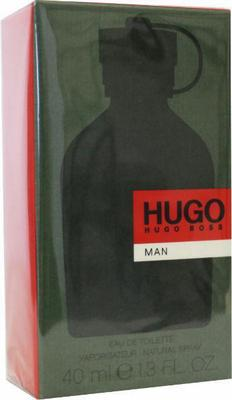 Hugo Boss Hugo Eau De Toilette Spray Man 40ml