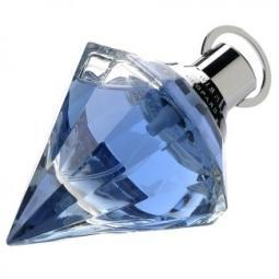 Chopard Wish EDP-spray