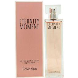 Calvin Klein Eternity Eau De Parfum Spray 30ml