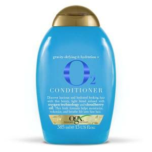 Gravity defying hydrating conditioner