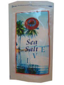Terrasana Nuchi Masu Sea Salt 250g