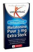 holland-pharma-876743
