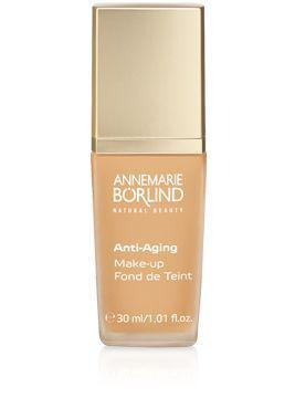 Borlind Anti aging makeup hazel 03 30ml