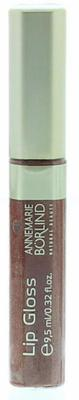 Annemarie borlind lip gloss 15 bronze