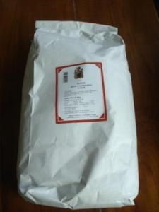 Le Poole Twello quinoa broodmix 5000g