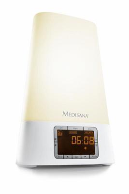 Medisana daglichtwekker WL450 45105