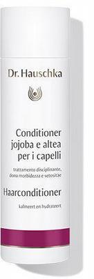 Dr Hauschka Haarconditioner 200 ml