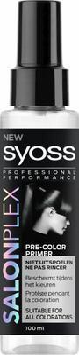 Syoss Salonplex pre-color primer 100ml