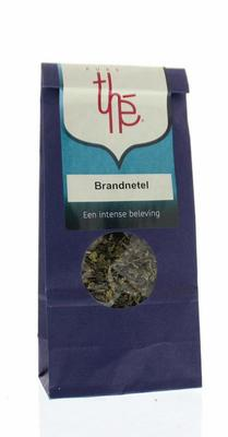 Pure The Brandnetel 30g