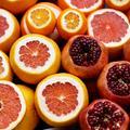 photo-oranges