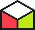 thuiswinkel-logo-sm