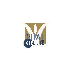 Vital Cell Life cl supra squash * 100c